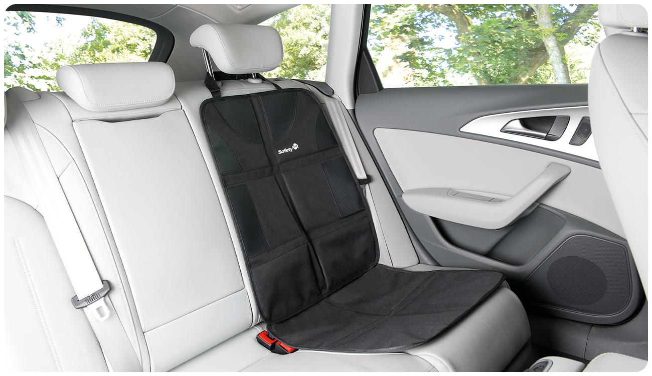 Ochraniacz pod fotelik samochodowy Safety 1st